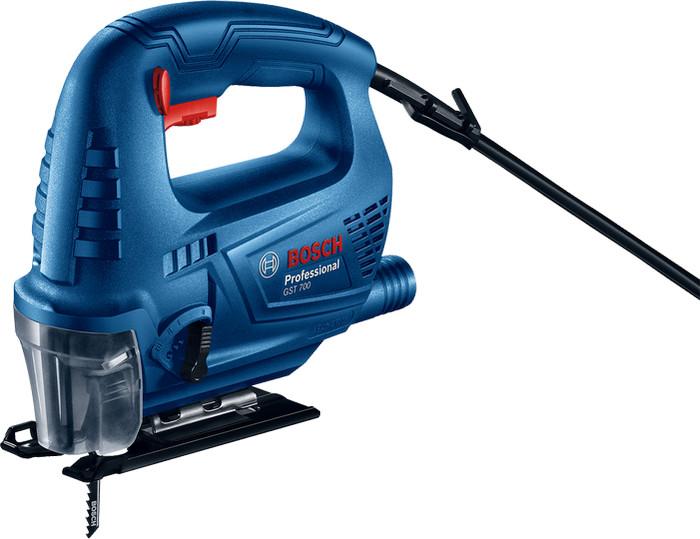 harga Bosch gst 700 professional jigsaw mesin jig saw gst700 Tokopedia.com