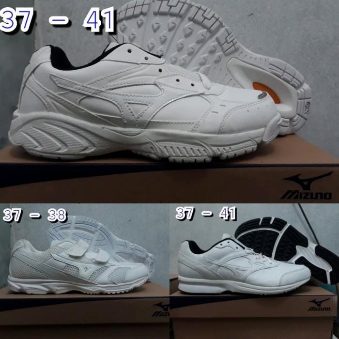 Jual sepatu volly mizuno import sepatu voli mizuno sepatu running ... 3febc5b53e