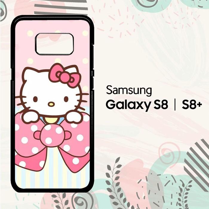 Unduh 1070+ Wallpaper Hp Hello Kitty Terbaik