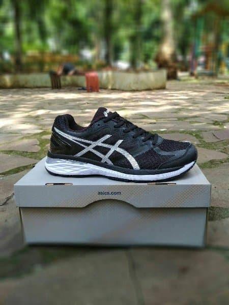 Jual Sepatu Asics Gel GT 2000 Import Voli Volley Olahraga Gym Pria ... 0bdbb99552