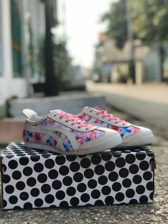 new style c1932 b08fb Jual sepatu onitsuka liberty original quality - Jakarta Selatan - treashoes  | Tokopedia