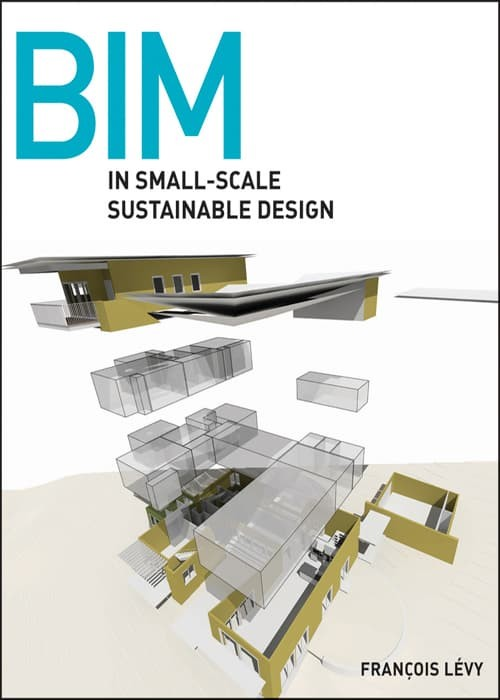 harga Bim in small-scale sustainable design [ebook/e-book] Tokopedia.com