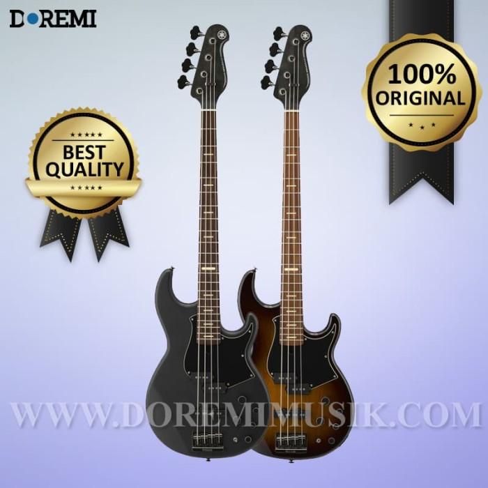 harga Yamaha electric guitar bb734a / bb 734 a / bb734 Tokopedia.com