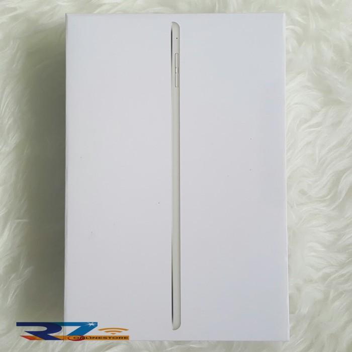 harga Box/dus/kotak ipad mini 2 Tokopedia.com