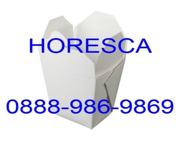 harga Food pail m 10 oz  - rice box - box bento - kotak nasi - tray @50 pcs Tokopedia.com
