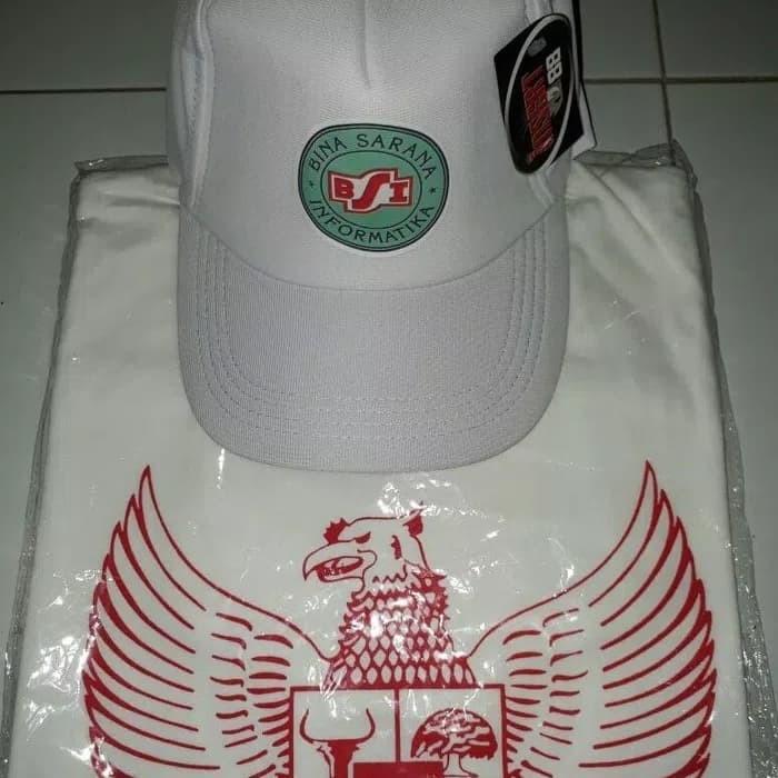 Katalog Bina Sarana Travelbon.com