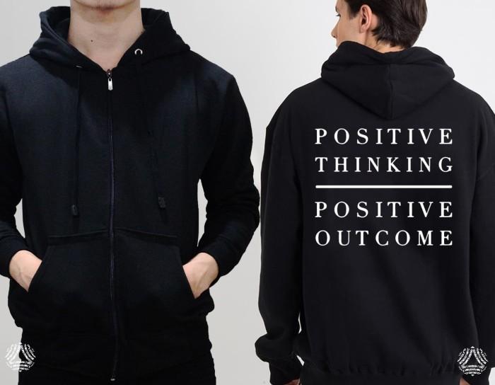 Promo sweater hoodie zipper outerwear pria wanita high quality 1755z