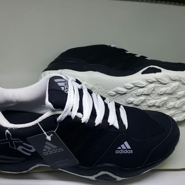 Harga Sepatu Adidas Superstar Katalog.or.id