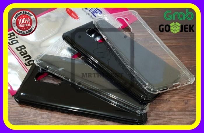 harga Blackberry bb aurora ume big bang case casing transparan solid Tokopedia.com