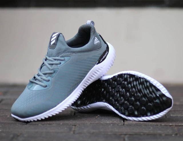 Sepatu Adidas Terbaru 2019 Pria 9
