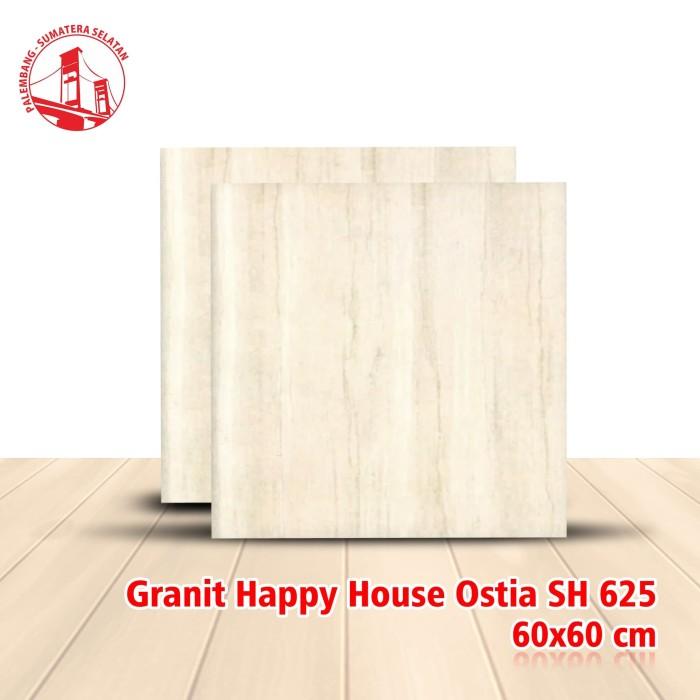 Harga Keramik 60x60 Hargano.com