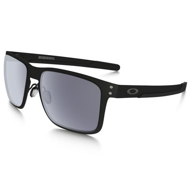 Hemat 10 Kacamata Sunglasses Sport Oakley Point Holbrook Vr 46 ... 45fa924795