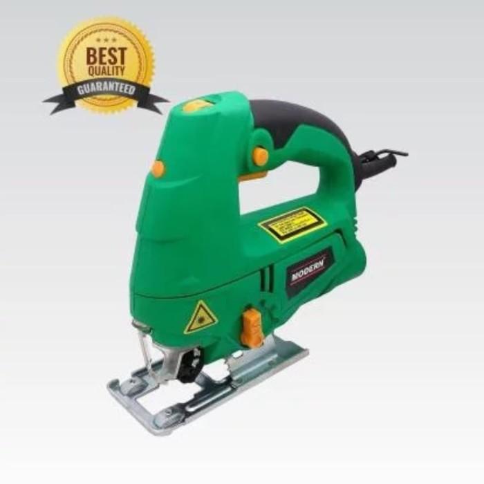 harga Mesin jig saw (with laser) / potong kayu modern Tokopedia.com