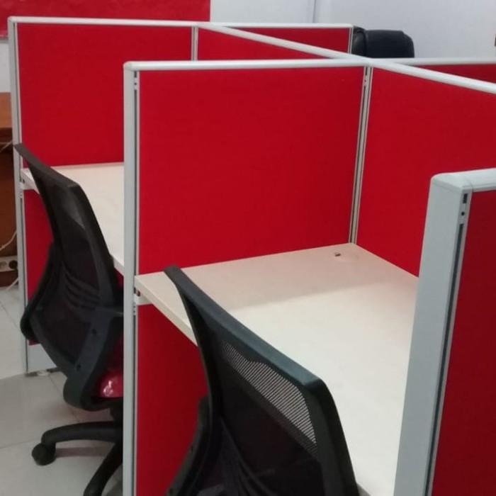 750 Kursi Kantor Merk Uno Terbaru