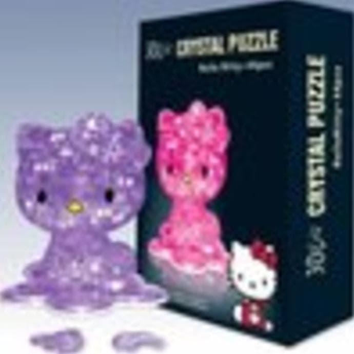 Katalog 3d Puzzles Travelbon.com
