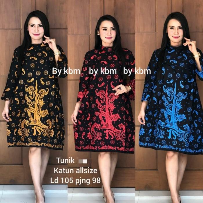 Katalog Batik Lawasan Hargano.com
