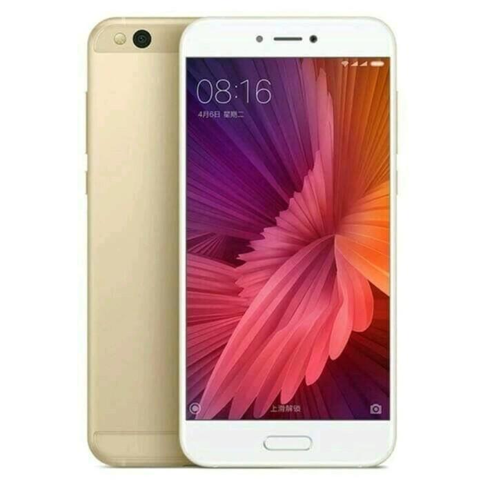 Info Xiaomi S1 Hargano.com