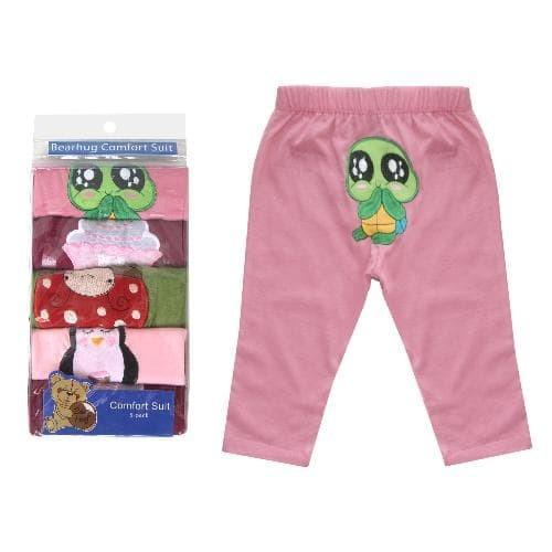 Jual Celana Legging Bayi Perempuan Leg23 6 9 Bulan Jakarta Barat Watermelon Id Tokopedia