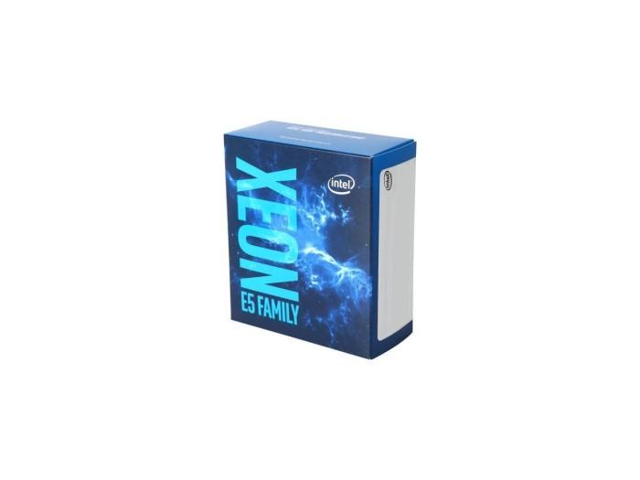 Jual Processor Intel Xeon Processor E5-2690 v4 - 35M Cache, 2 60 GHz -  Jakarta Pusat - J&J online | Tokopedia