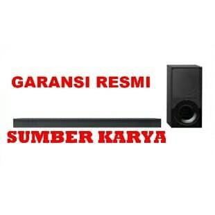 harga Sony ht-x9000f soundbar 4k hdr bluetooth 2.1ch dolby atmos htx9000f Tokopedia.com