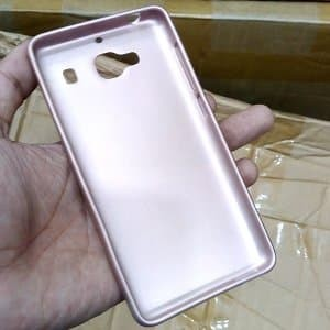 online store 2db83 ff72d Jual TRENDY Case Xiaomi Redmi 2 Redmi 2s Redmi 2 Prime Jelly Case Xiaomi R  - Bang Ben Store | Tokopedia