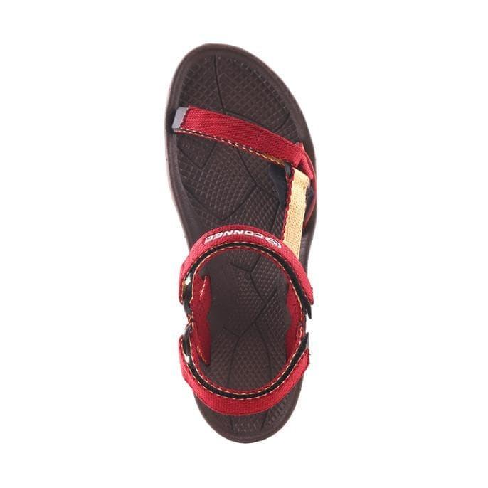harga Keren dan berkualitas sepatu sendal sandal gunung hiking wanita cewek Tokopedia.com