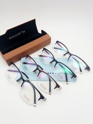 Jual kacamata original frame Limited - harga murah13  92dc47bd03
