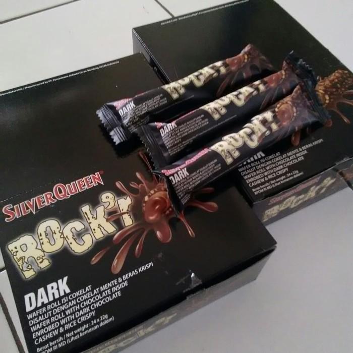 9000+ Gambar Coklat Rock HD Gratis