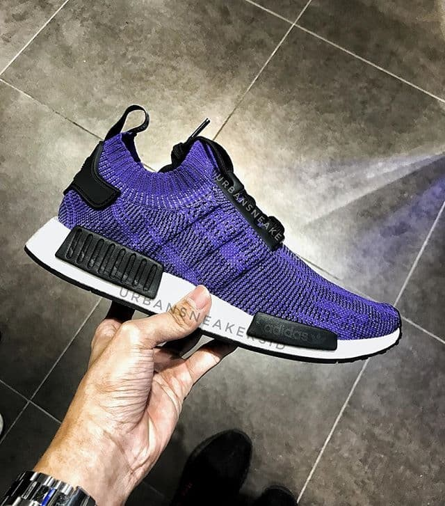 sports shoes dc65a c3837 adidas nmd r1 energy ink