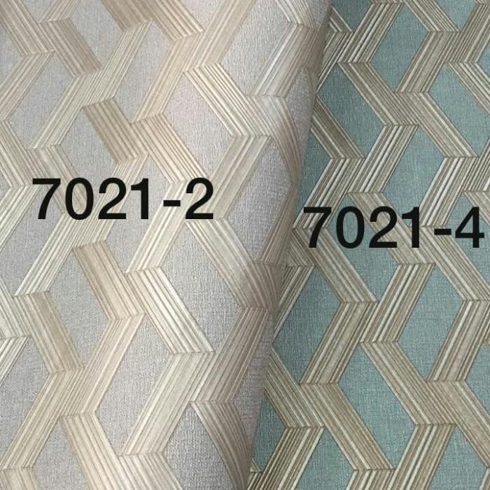 Unduh 660 Wallpaper Dinding Zigzag HD Free Downloads