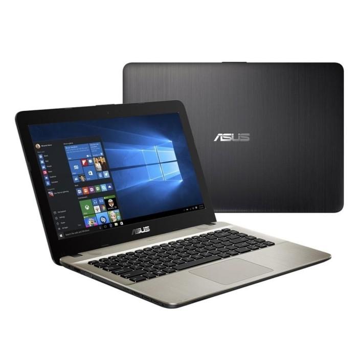 harga Asus x441ba a9 9425-4gb-1tb-windows 10 - 14  hd Tokopedia.com