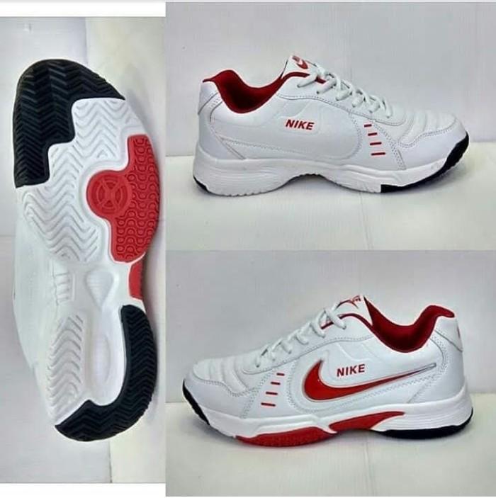 harga Sepatu tenis nike Tokopedia.com