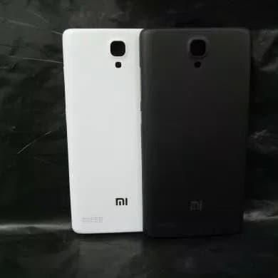 Arsip Backdoor casing belakang Xiaomi Redmi Note 3G 4G Yogyakarta Source · BackDoor Xiaomi Redmi Note 3G 4G Back door Tutup Baterai Casing Back