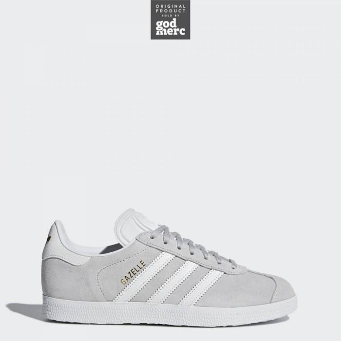 ORIGINAL Adidas Gazelle Sepatu B41659