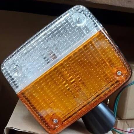 harga Lampu sein hardtop Tokopedia.com