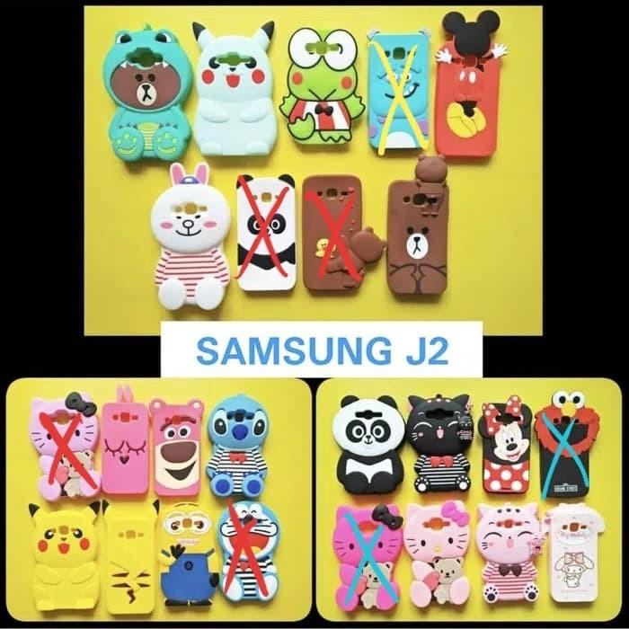 harga Case casing lucu boneka j2 minnie brown elmo stitch panda hello kitty Tokopedia.com