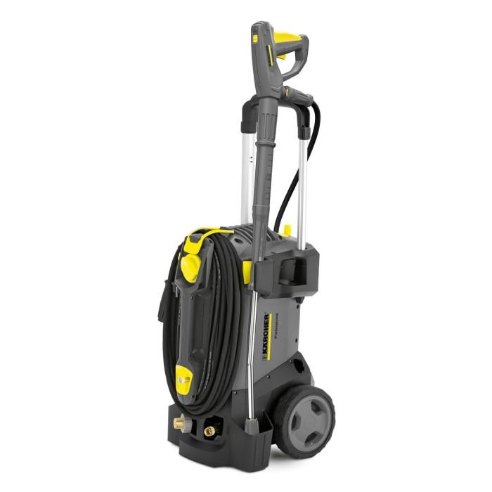 harga Karcher hd 5/12 c mesin cuci steam mobil dan motor. hd5/12c Tokopedia.com