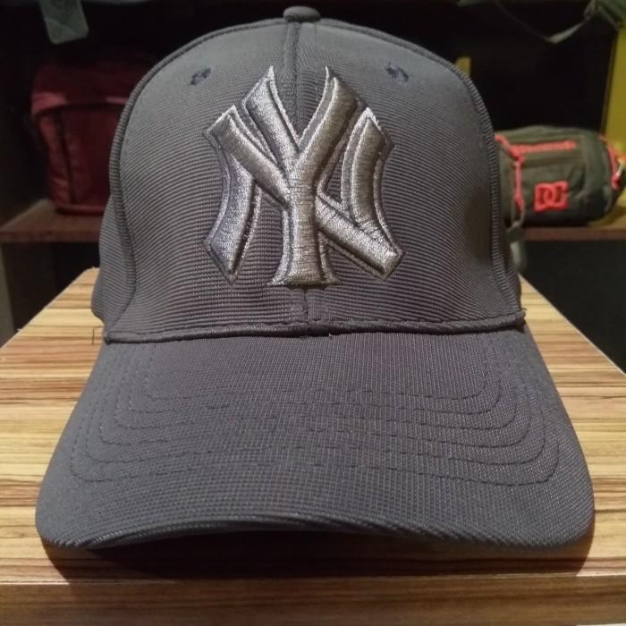 Jual Topi NY Import - NY Style Shop  24d6fb5b37