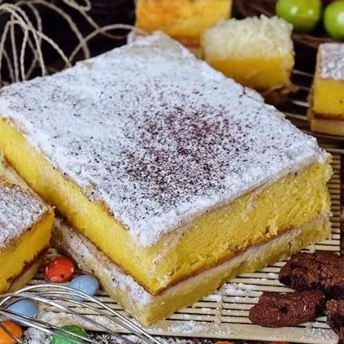 jual snow cake surabaya by zaskia sungkar oreo spiku kota rh tokopedia com