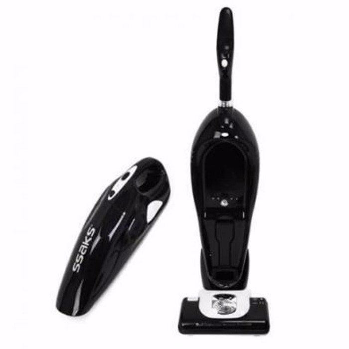 Image result for Ssaks Pro Multifunction Vacuum Cleaner
