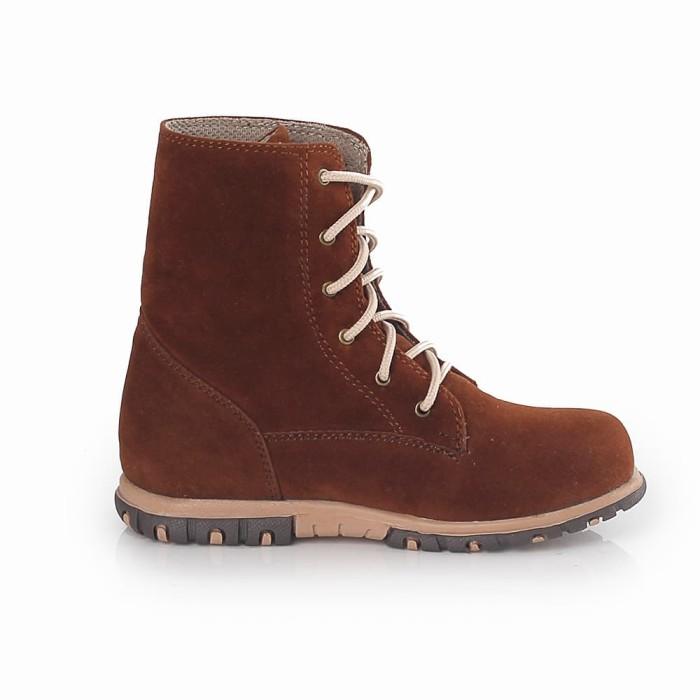 harga Iadghi Sepatu Boot Outdoor Anak Laki - Laki Cowok Perempuan Cewek, 26 - 30 Blanja.com