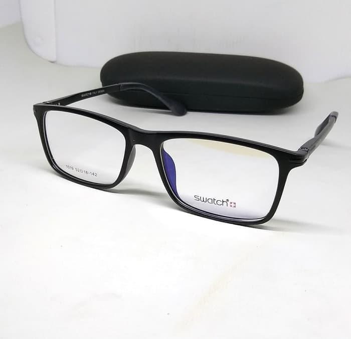 Promo Kacamata Minus 050 100 150 200 Kacamata Baca Xk249 - Daftar ... 70699d45de
