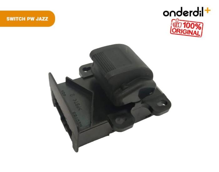 harga Anak switch power window honda jazz Tokopedia.com