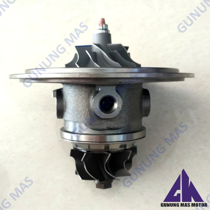 harga Cartridge turbocharger hino dutro 12v 130ht 12 v gt2259 catridge turbo Tokopedia.com