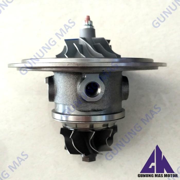 harga Cartridge turbocharger hino dutro 12v 130ht 12 v gt2259 catridge turbo Tokopedia.com