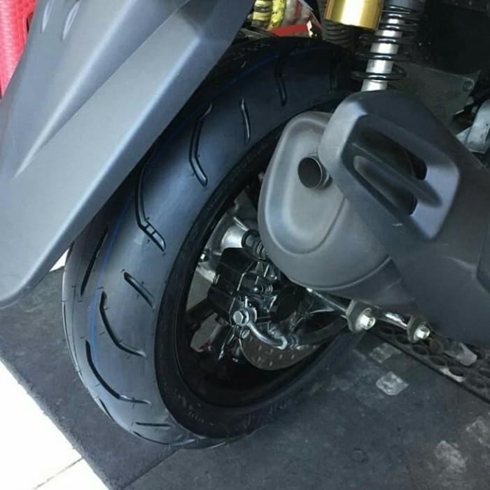 harga Baru ban motor corsa m5 140/70-13 nmax belakang Tokopedia.com