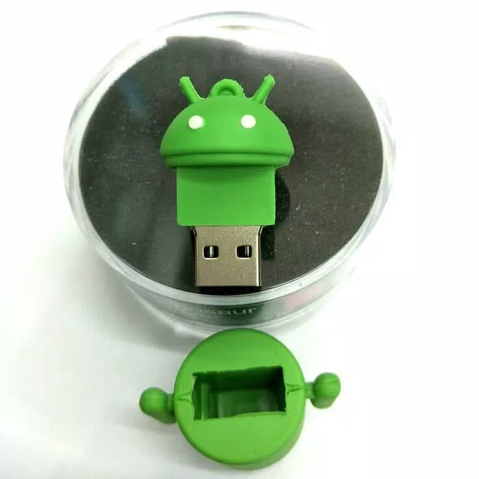 harga Flashdisk android 16 gb Tokopedia.com