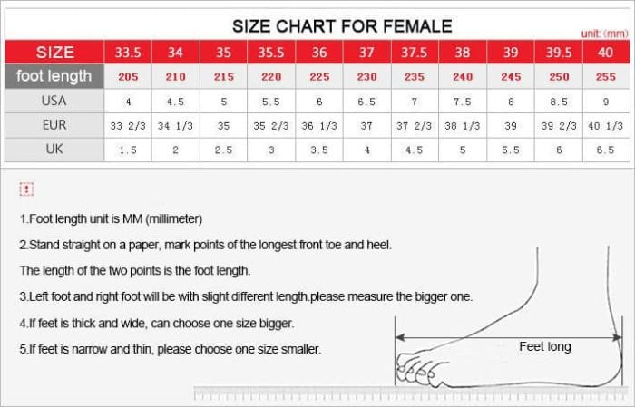 Jual Sandal Santai Teplek Pita Wanita Murah Model Terbaru Sandal ... 3102954bd1