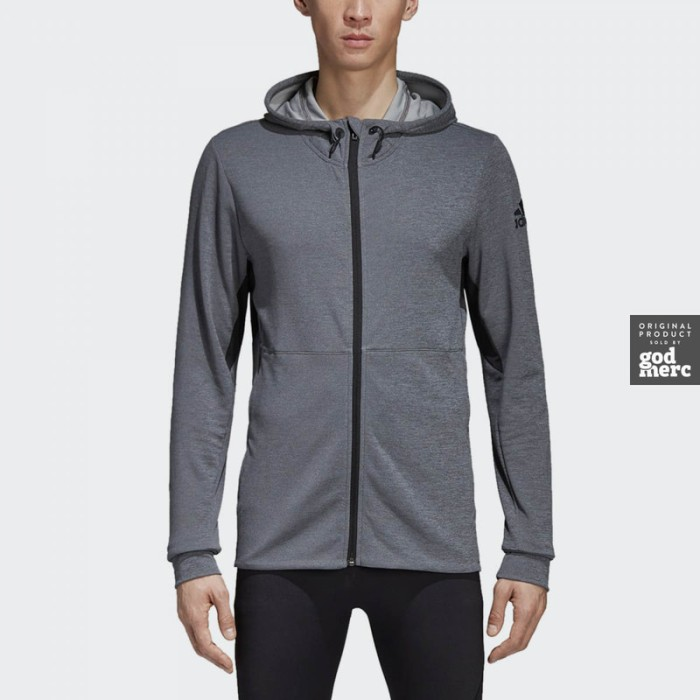 Original Adidas Cd7839 Climacool Textured Kota Hoodie Jual Bekasi GodmercTokopedia Jacket eD2HIEW9Y