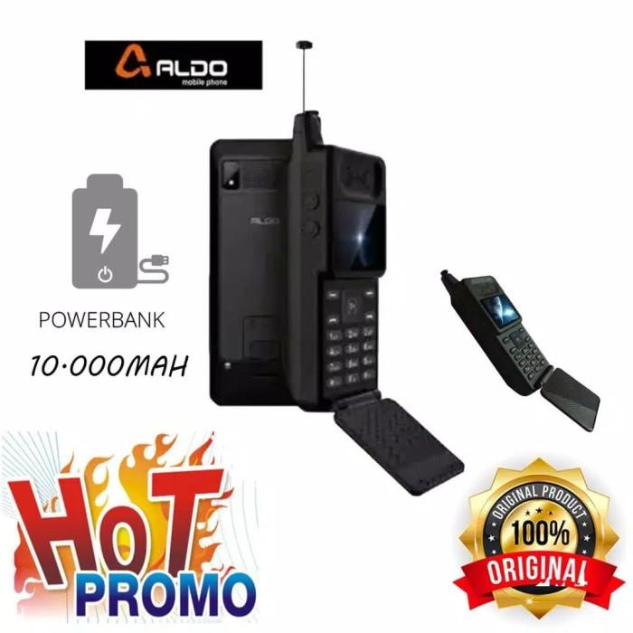 harga Aldo 16g2 polos.hp unik model sony jadul batre 10000mah.rival prince p Tokopedia.com